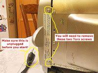 delonghi toaster repair things you can repair delonghi eo1238 toaster oven repair