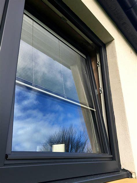rehau geneo passivhaus standard windows quality trade