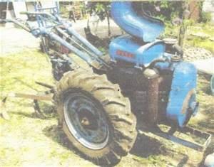 Le Bon Coin Lorraine Bricolage : le bon coin reunion bricolage tracteur agricole ~ Dailycaller-alerts.com Idées de Décoration