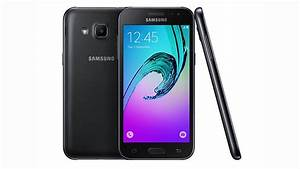 Samsung Galaxy J2  2017  With 4 7