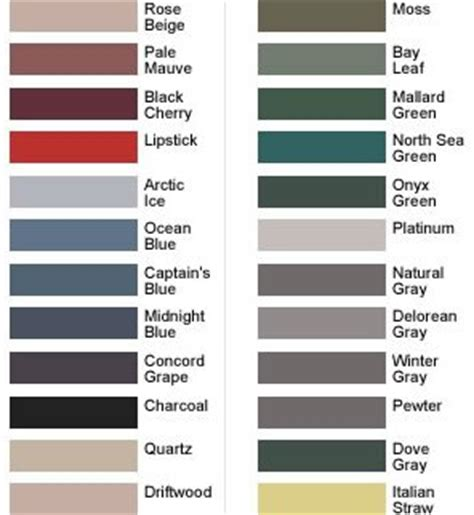 Polyblend Sanded Ceramic Tile Caulk Oyster Gray by Colorfast Grout Colorant Kit Oyster Gray 386 Custom Bp
