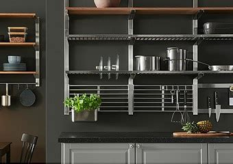 All Kitchens Series   IKEA