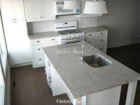 kitchens without backsplash granite countertops no backsplash