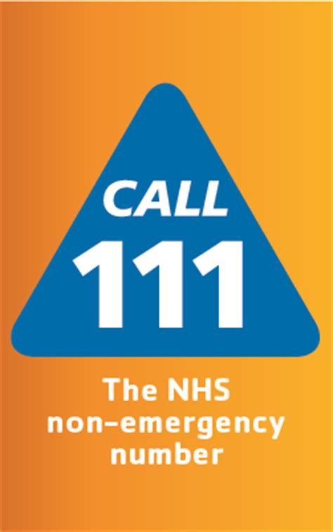 nhs phone number roebuck house and guestling surgery doctors surgery