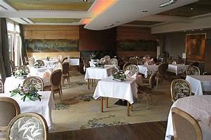 Restaurant La Petite Pierre : wilhelm ~ Melissatoandfro.com Idées de Décoration