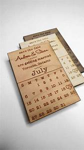 save the date wedding cards wedding magnet invite With magnetic wedding invitations uk