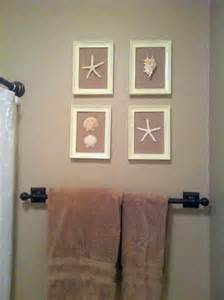 seashell bathroom decor ideas 215 best images about seashells sand gifts crafts on