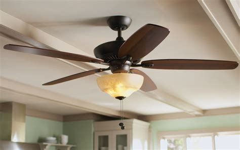 ceiling fan sales and installation ceiling fan installation wilmington nc cmc electric