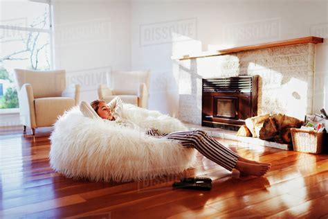 bean bag chairs  girls rooms improve home decor diy home improvement blog