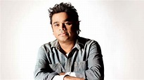 A R Rahman celebrates 25 years of music