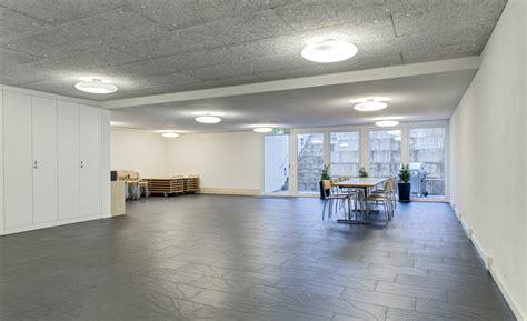 Wohnung Mieten Bern Bethlehem by Zusammenleben Gemeinschaftsr 228 Ume Limmatblick Startseite
