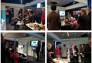 OptIntegral Partners Showcase Project Results at ISE 2018 ...
