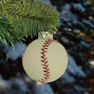 Chicago Cubs Christmas Tree by Ribbonista Leah Farrar