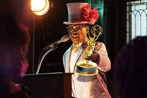 Pose Billy Porter Deserves Emmy Here Why