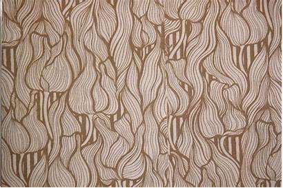 Texture Walls Textured Paint Grasscloth Sponge Interior