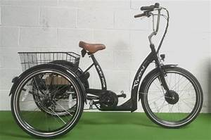 Elektro Online Shop 24 : elektro 3 rad transportrad troy easy ride 24 zoll 7 gang fahrrad ass ~ Watch28wear.com Haus und Dekorationen