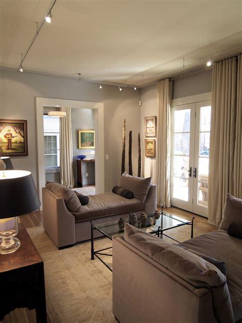popular living room colors sherwin williams living room remarkable best sherwin williams paint colors