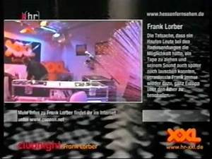 Hr 3 Online : frank lorber feat toni rios live hr3 clubnight youtube ~ Watch28wear.com Haus und Dekorationen