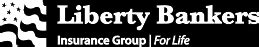Liberty bankers life operates in 47 united states, offering affordable burial insurance products to people looking to protect their families financially in the event of their death. Liberty Bankers Life | MyLBL Agent Portal
