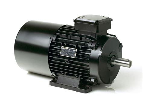 lafert motors lafert electric motors lafert ac motors lafert distributor