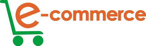 ecommerce logo www imgkid com the image kid has it