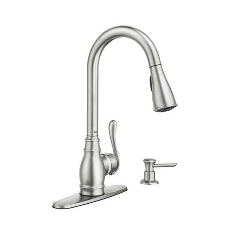 how to tighten kitchen sink faucet how do i tighten my moen kitchen faucet handle wow 8916