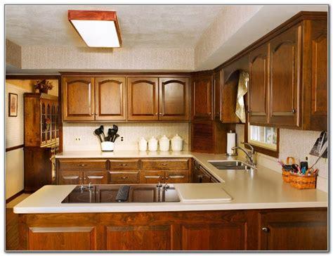 amish made kitchen cabinets amish made kitchen cabinets kitchen set home 4058