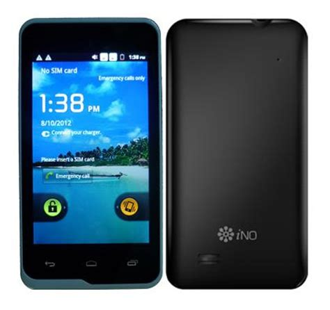 best non smartphone all best non smartphones 3g cameraless smartphone