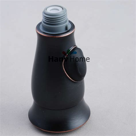 replacement sprayer for kitchen sink kitchen sink sprayer replacement kitchen ideas 7756