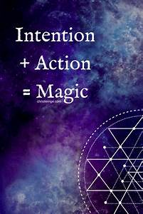 how to make you... Owncloud Magic Quotes