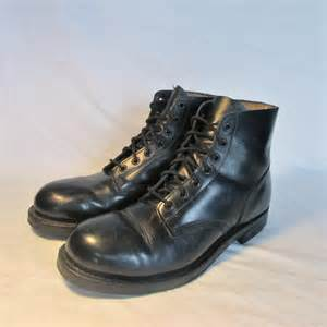 womens leather combat boots canada hh brown combat boots mens 8 5 womens 10 5 army boots