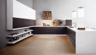 small kitchen designs with islands amazing kitchen cabinets designs kitchen