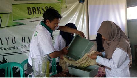 Tersalurkan dalam kegiatan bazar tersebut. Contoh Proposal Kegiatan Bakti Sosial Mahasiswa - Aneka Contoh
