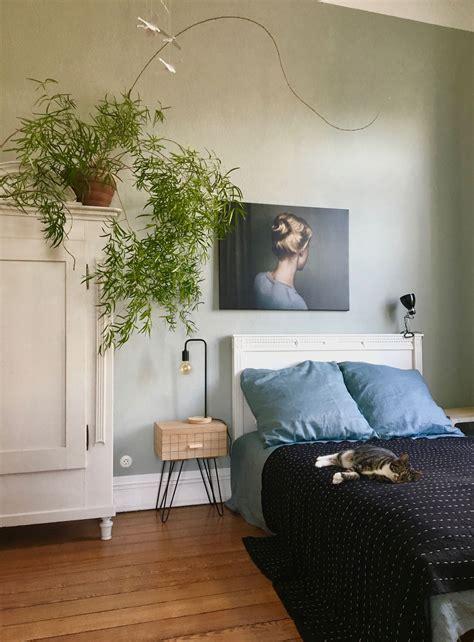 Schlafzimmer Gestalten Farben by Schlafzimmer Ideen Zum Einrichten Gestalten