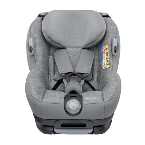 siège auto bébé chez leclerc siège auto opal nomad grey groupe 0 1 de bebe confort