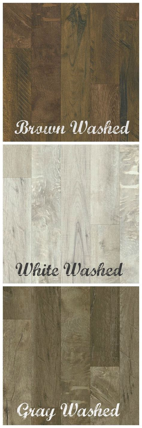 25  best ideas about White washed floors on Pinterest