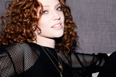 Jess Glynne Taps Up Anthony Hamilton For The 'take Me Home