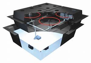 Installing The Aeroponics System  U00bb Hydroponics Europe Grow