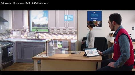 virtual reality  reality   engineering