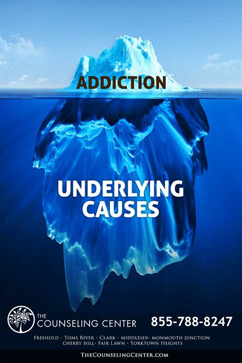 treatment   occurring disorders  substance abuse