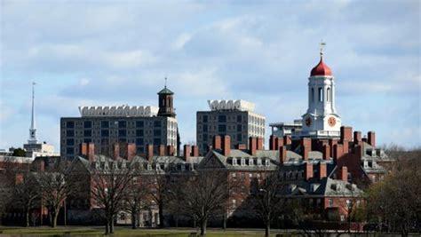 Selbst eine impfpflicht wird diskutiert, doch armin laschet spricht sich. Corona-Pandemie: Harvard führt Impfpflicht für Studierende ...