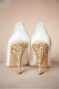 gold shoes wedding wedding inspiration golden glow pretty happy wedding essense designs wedding