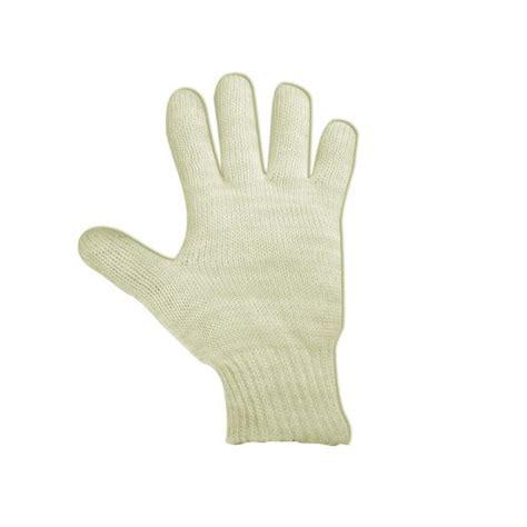 gant anti chaleur cuisine gant anti chaleur benjee kookit