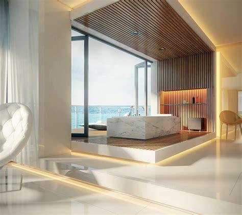 Spa Bathroom Designs by 24 Bathroom Designs Design Trends Premium Psd Vector