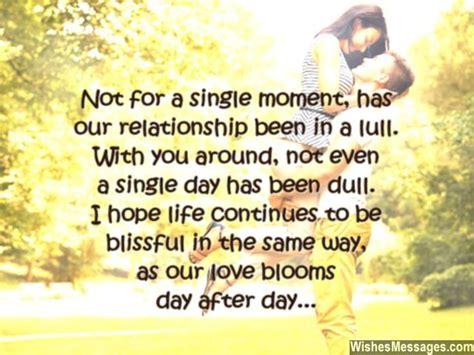 anniversary  husband quotes quotesgram
