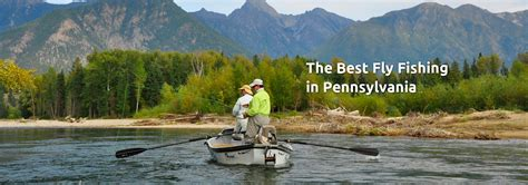 Cheap Boats In Erie Pa by Fly Fishing Pa Localbrush Info
