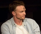 Wilson Bethel Biography – Facts, Childhood, Family Life ...