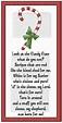 Cute Candy Cane Quotes. QuotesGram