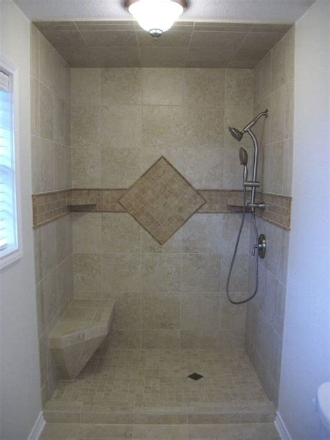 subway tile shower bench tile n koehn tile el co tx