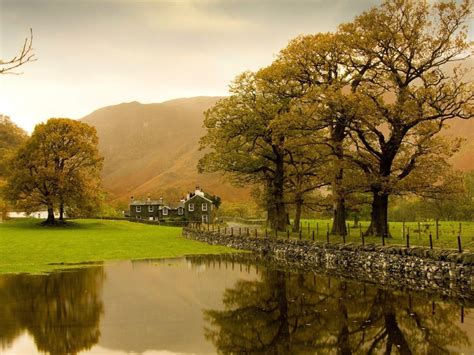 english countryside hd wallpaper hd latest wallpapers